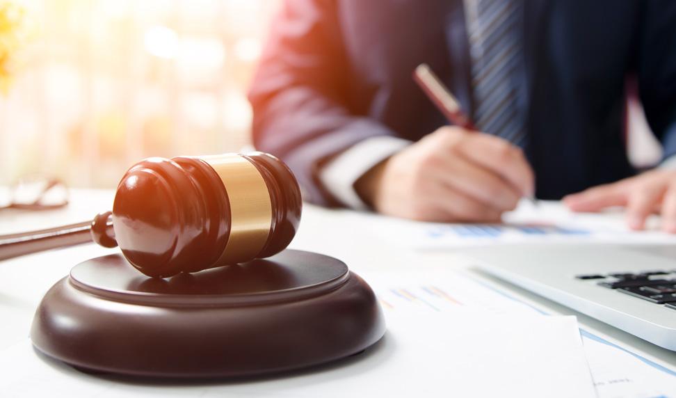 La Justicia Europea Avala El Derecho A La Acumulación De Las Vacaciones