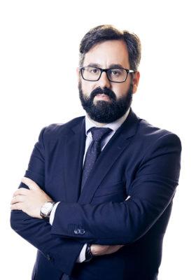 Roberto RyR Abogados